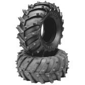 Traxxas Tyres S/Hammer 2PCS