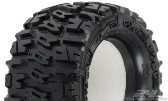 "Trencher 2.8"" (Traxxas Style Bead) All Terrain Truck Tyre (1170-00)"