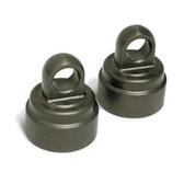 Traxxas Shock Aluminum Caps 2667