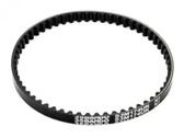 HPI Urethane Belt S3M 172 UG 4mm (Rear)