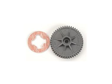 HPI 76937 Spur Gear 47T (1M)