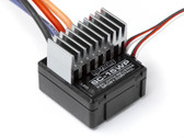HPI 105906 SC-15W Waterproof ESC