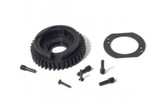 HPI 76929 Transmission Gear 39T (1M/2 Speed)