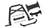 HPI 85440 Centre Roll Bar Set