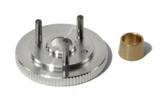 HPI 86271 Fly Wheel 34mm (3 Pin)