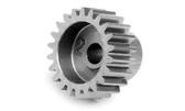 HPI 88022 Pinion Gear 22T (0.6M)
