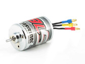 ARRMA BLS 4000kV Brushless 540 2-Pole Motor