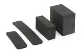 ARRMA 320266 Battery Box Foam Spacer