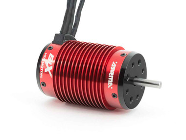 ARRMA 390112 BLX 2050kV Brushless 4 Pole Motor