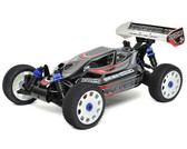 Kyosho Inferno VE ReadySet 4WD Electric Race Spec 1/8 Off Road Buggy w/Syncro 2.4GHz (KYO30876M-B)