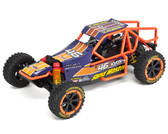 Kyosho 1/10 Sand Master RTR 2WD Electric Buggy