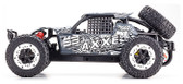 Kyosho 1/10 AXXE RTR 2WD Electric Buggy