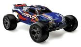 Traxxas Rustler VXL Brushless 2WD 1:10 #37076