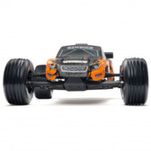 ARRMA VORTEKS MEGA WITH BATTERY & CHARGER (ORANGE)