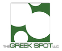 The Greek Spot