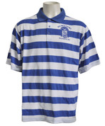 PBS Short Sleeve Rugby