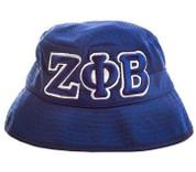 ZPB Floppy Hat