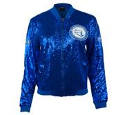 ZPB Sequin Jacket - NEW