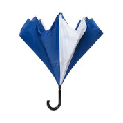 ZPB Inverted Umbrella