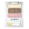 Almay Intense i-Color Powder Eye Shadow Bring out Trio