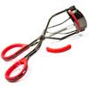 Revlon Cushion Grip Lash Curler