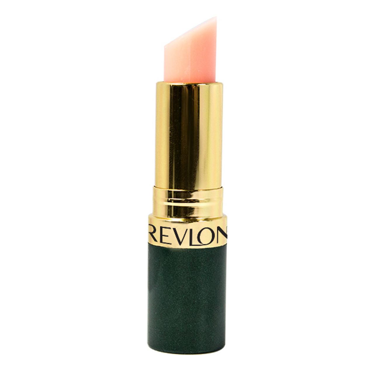Revlon Moon Drops Lip Conditioner