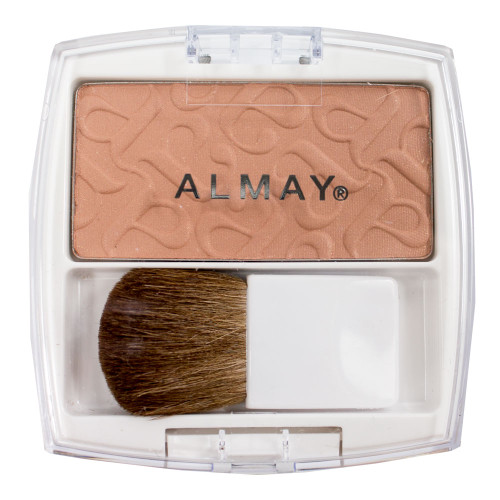 Almay Powder Blush