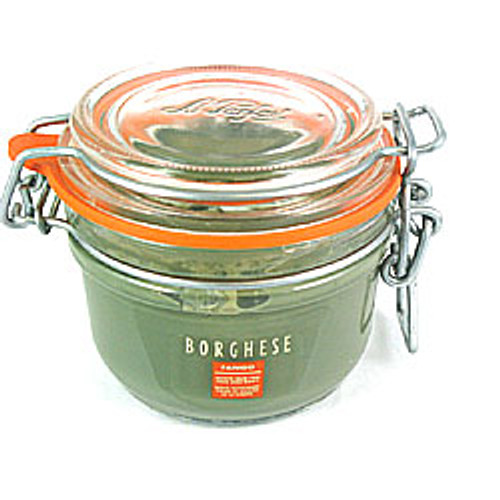 Borghese Fango Active Mud for Face and Body, 4.5 oz.