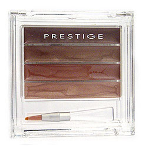 Prestige Beauty Bar Lip Palette