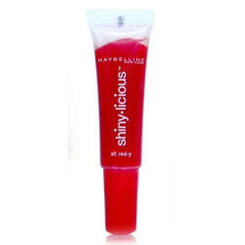 Maybelline Shiny Licious Lip Gloss