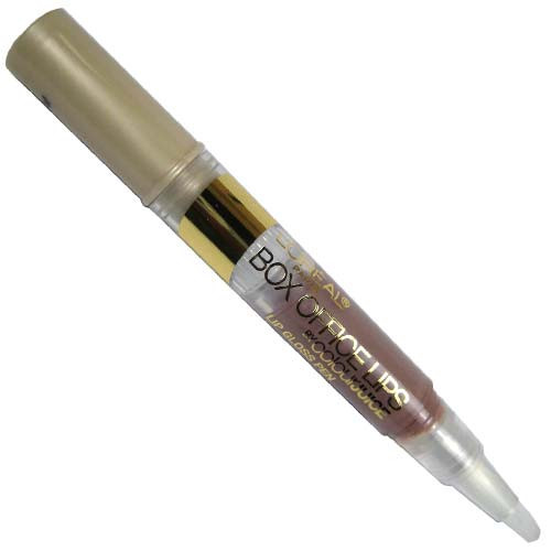 Loreal Box Office Lips Lip Gloss Pen