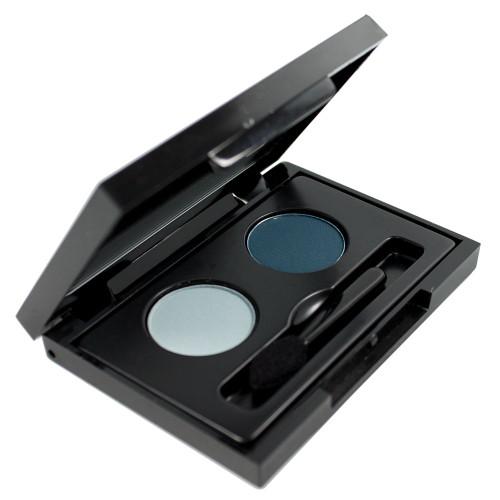 Elizabeth Arden Color Intrigue Eyeshadow Duo