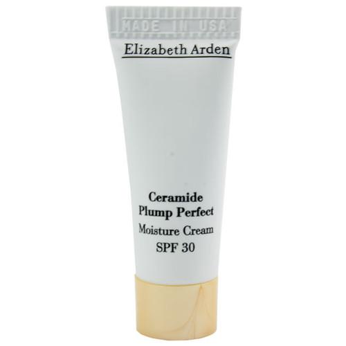 Elizabeth Arden Ceramide Plump Perfect Moisture Cream SPF 30, .14 oz