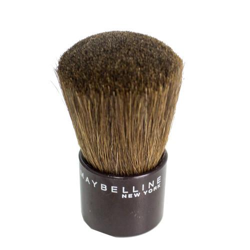 Maybelline Kabuki Brush