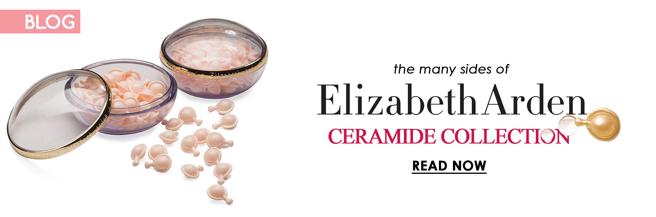 elizabetharden-blog