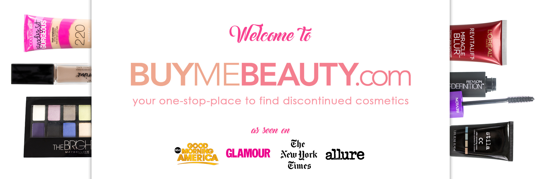 welcome-to-buymebeauty