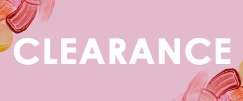 clearance makeup  buymebeauty  buy brandname makeup