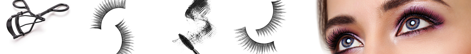 subcat-lashes-final.jpg