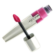 Loreal Colour Riche Caresse Wet Shine Stain