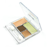 Almay Wake Up Eye Shadow & Primer