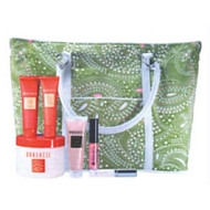 Borghese Destination C-Spa Set