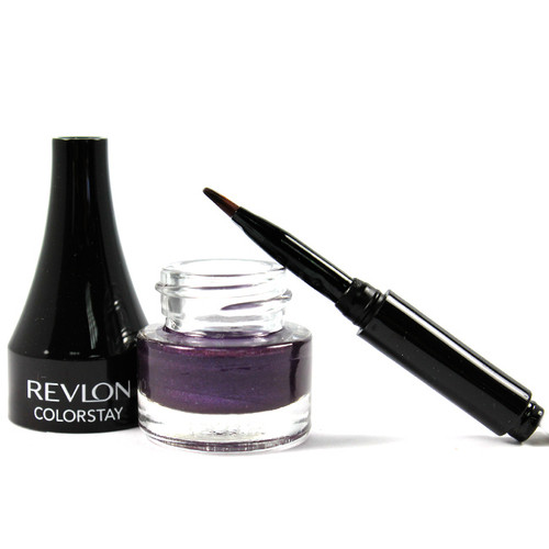 Revlon ColorStay Creme Gel Eye Liner