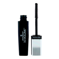 Revlon PhotoReady 3D Volume Waterproof Mascara