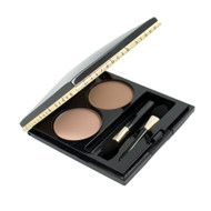 Elizabeth Arden Eyeshadow Duo