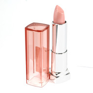 Maybelline Color Sensational Pearls Lipcolor