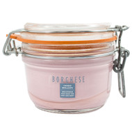 Borghese Fango Brillante Brightening Mud Mask for Face & Body