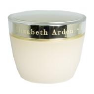 Elizabeth Arden Ceramide Ultra Lift & Firm Moisture Cream