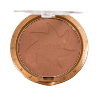 Prestige Natural Bronze Powder SPF 15