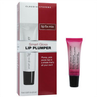Claudia Stevens Smart Gloss Lip Plumper