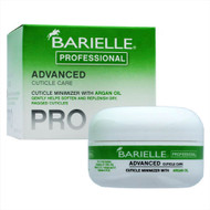 Barielle Advanced Cuticle Minimizer with Argan Oil